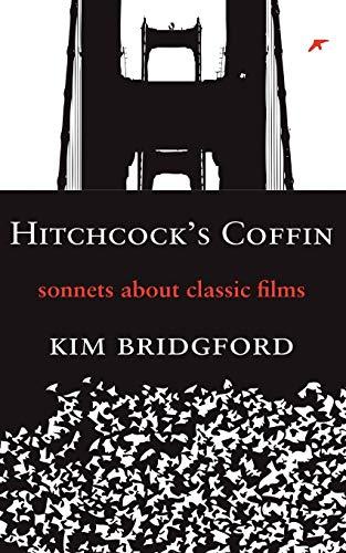 9781936370467: Hitchcock's Coffin