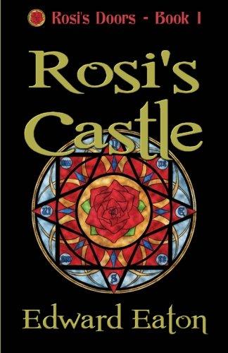 9781936381210: Rosi's Castle (Rosi's Doors)