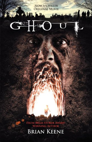 9781936383733: Ghoul