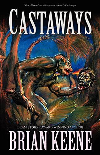 9781936383931: Castaways