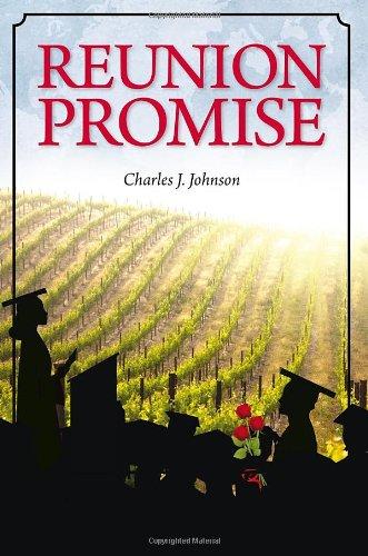 9781936401406: Reunion Promise