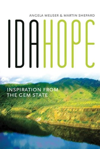 Idahope (1936408147) by Kay Painter; Ben Walters; Thomas Lowther; Karen Swanson; John Cline; Phyllis Vavold; Kimberli Reynolds; Rebecca Evans; Sandy Sawyer; Caitlin...