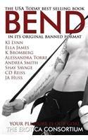 9781936413430: The Bend Anthology