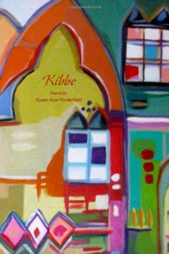 9781936419081: Kibbe