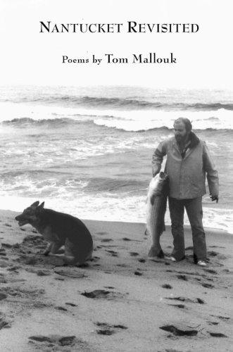Nantucket Revisited: Tom Mallouk