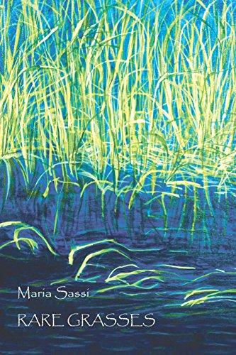 9781936482979: Rare Grasses