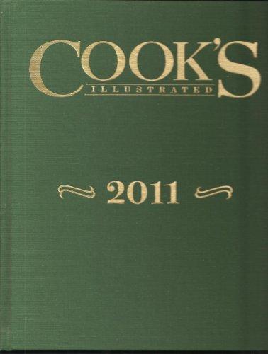 9781936493012: Cooks Illustrated