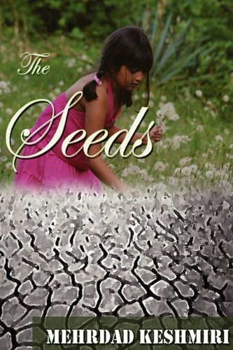 9781936517336: The Seeds