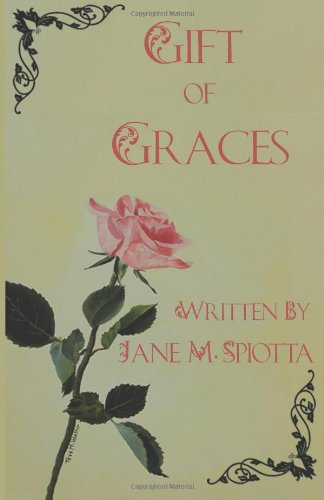 9781936539512: Gift of Graces