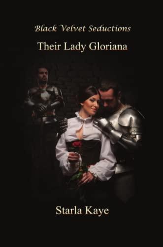 9781936556007: Their Lady Gloriana