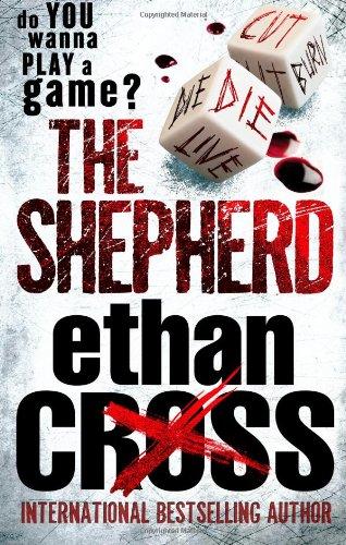 9781936558063: The Shepherd