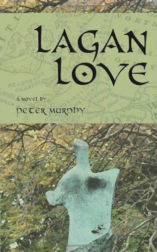 Lagan Love: Murphy, Peter