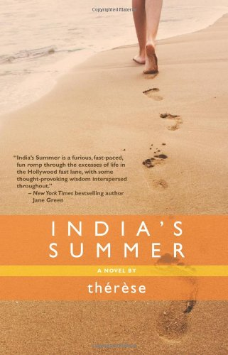 India's Summer: Therese