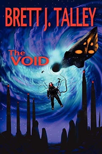 9781936564439: The Void