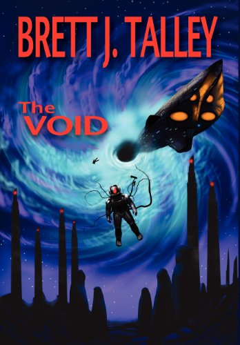 9781936564446: The Void