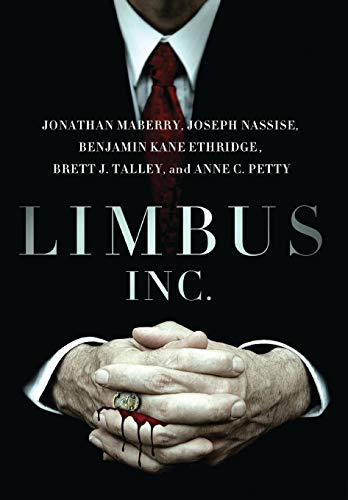 Limbus, Inc.: Maberry, Jonathan; Nassise, Joseph; et al