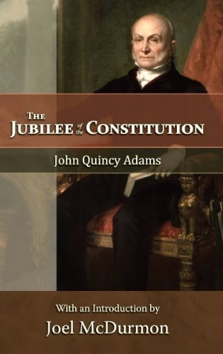 9781936577101: Jubilee of the Constitution