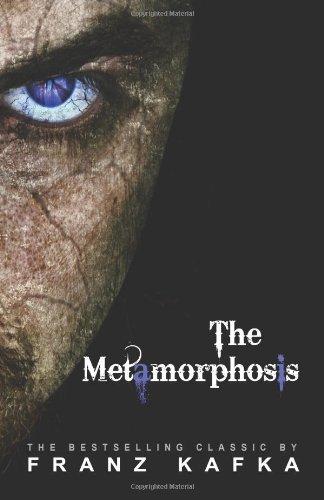 The Metamorphosis: Kafka, Franz
