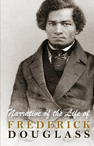 9781936594184: Narrative of the Life of Frederick Douglass