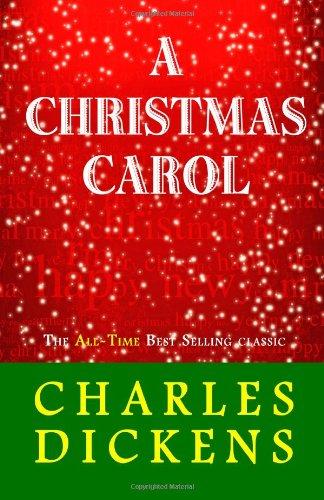 9781936594344: A Christmas Carol