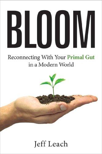 9781936608294: Bloom