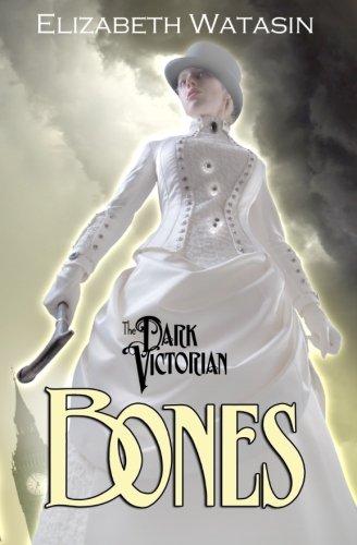 9781936622030: The Dark Victorian: Bones (Volume 2)