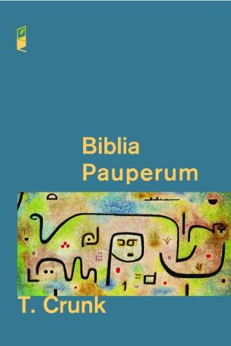 9781936628216: Biblia Pauperum