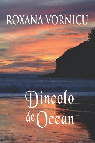 9781936629138: Dincolo de Ocean (Romanian Edition)