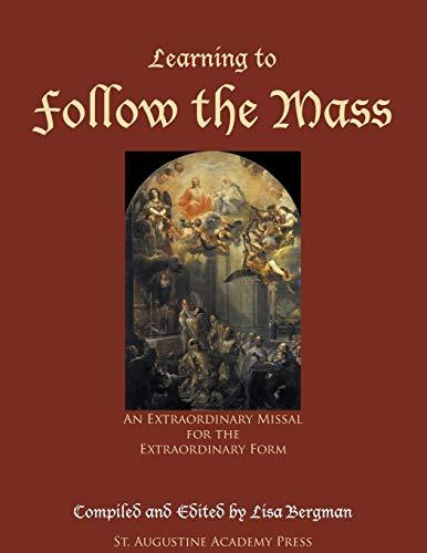 Learning to Follow the Mass: An Extraordinary: Bergman, Lisa