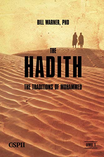 9781936659012: The Hadith: The Sunna of Mohammed