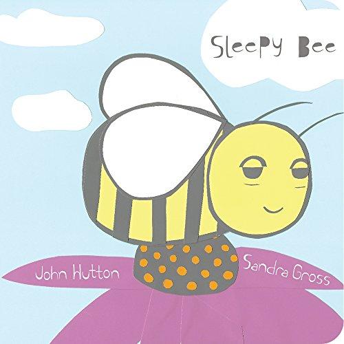 Sleepy Bee: Dr. John Hutton