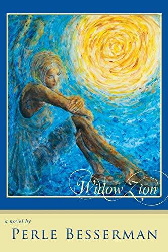 Widow Zion: Perle Besserman