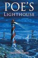 9781936679034: Poe's Lighthouse