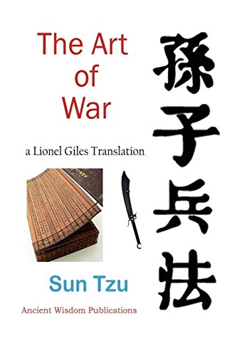 the art of war by sun tzu wu applied in e commerce The art of war, written by sun tzu  the art of war has been applied to the areas such as organizational behavior, marketing, e-commerce.