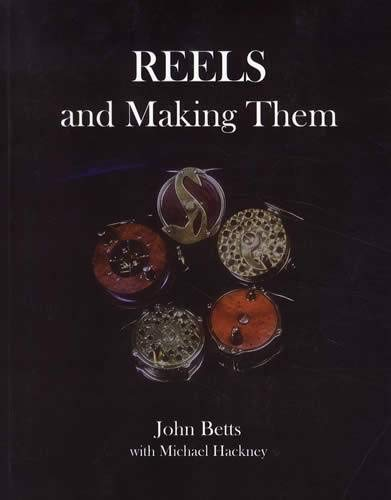 9781936702169: Reels and Making Them