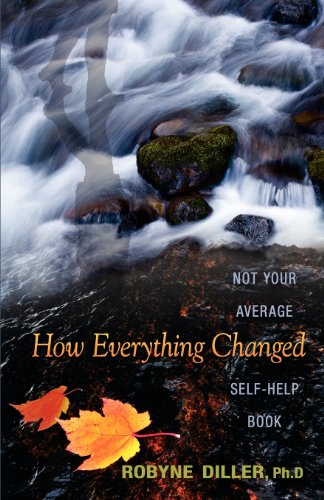 9781936718009: How Everything Changed