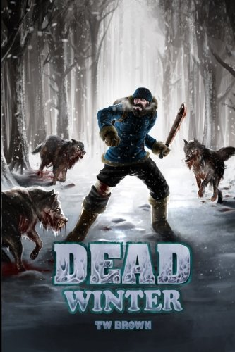 9781936730568: Dead: Winter