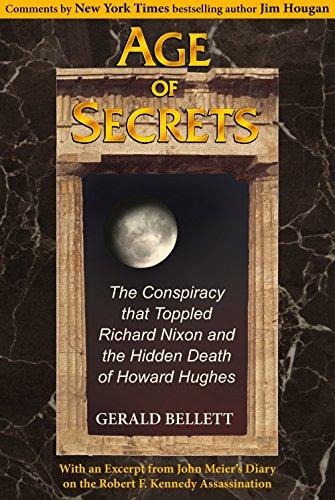 9781936759408: Age of Secrets