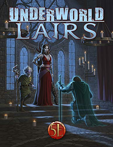 Deep Magic, with an Introduction By Margaret Weis , Pathfinder, Role Playing Game Compatible , 733 ...