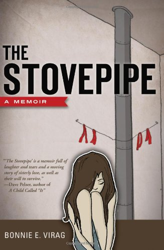 The Stovepipe: Virag, Bonnie E.