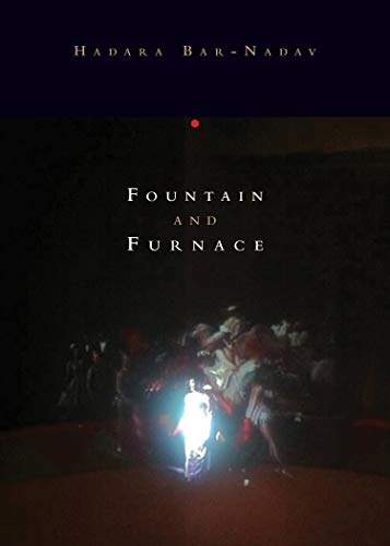 9781936797615: Fountain and Furnace