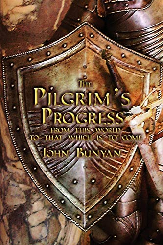 The Pilgrim s Progress: Both Parts and: Jr. John Bunyan