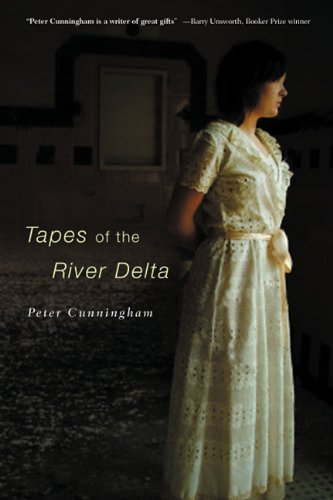 9781936846009: Tapes of the River Delta