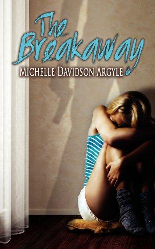 9781936850617: The Breakaway