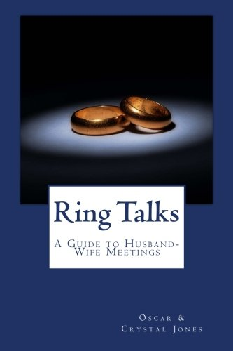 9781936867226: Ring Talks: A Guide to Husband-Wife Meetings