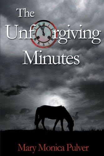 9781936881253: The Unforgiving Minutes (Peter Brichter mystery) (Volume 2)