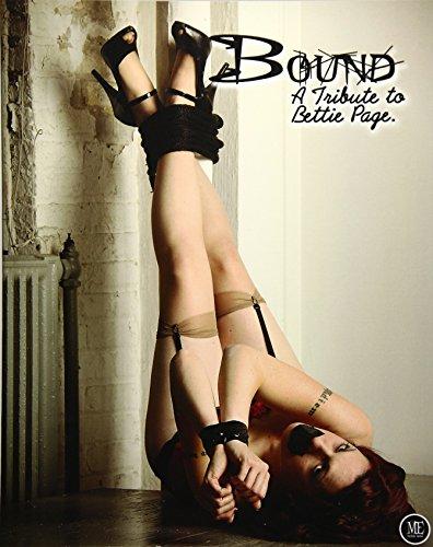 9781936882069: Bound