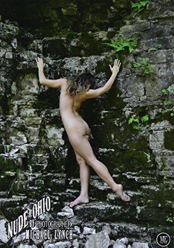 9781936882601: Nude Ohio