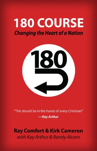 9781936906215: 180 Course: Changing the Heart of a Nation