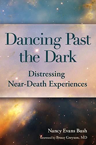 9781936912537: Dancing Past the Dark